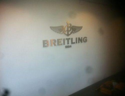 Breitling Hoofddorp Wallpapers