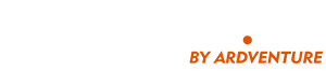 Reclame.nl Logo