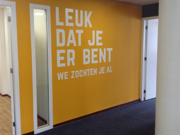 Ardventure   Reclame.nl