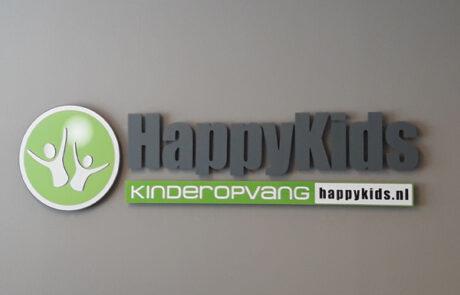 Happy Kids | Ardventure | Reclame.nl