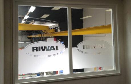 Riwal | Ardventure | Reclame.nl