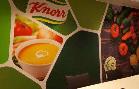 Knorr | Ardventure | Reclame.nl