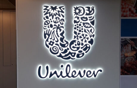 Unilever | Ardventure | Reclame.nl