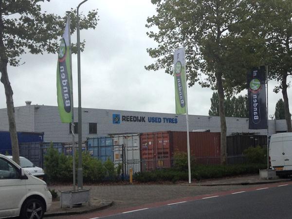 Ardventure | Reclame.nl